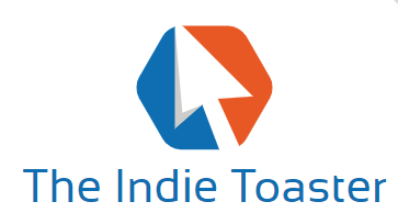 The Indie Toaster